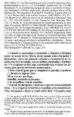 Page 1 v JESÚS EN JERUSALÉN (21, 1-25, 46) Page 2 A AJUSTE ... - Page 6