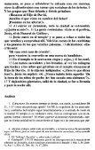 Page 1 v JESÚS EN JERUSALÉN (21, 1-25, 46) Page 2 A AJUSTE ... - Page 7