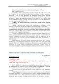 Diritto Costituzionale italiano e comparato (P-Z) - Skuola.net - Page 2