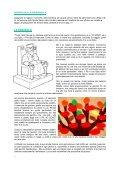 Il giovane ribelle - Risorse Avventiste - Page 2