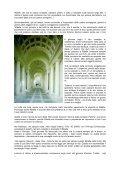 Il giovane ribelle - Risorse Avventiste - Page 3