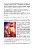 Il giovane ribelle - Risorse Avventiste - Page 4