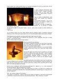 Il giovane ribelle - Risorse Avventiste - Page 6