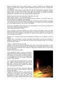 Il giovane ribelle - Risorse Avventiste - Page 7