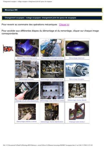 Telecharger la page en pdf - Les Triumph Carbus