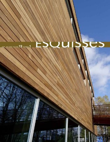ESQ1901.pdf - Ordre des architectes du Québec