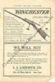 ClassicOutdoorMagazines.com - Page 3
