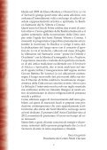 opuscolo - Nuove Tendenze - Page 2