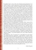 opuscolo - Nuove Tendenze - Page 4