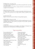 opuscolo - Nuove Tendenze - Page 5