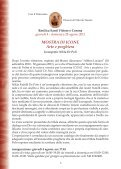 opuscolo - Nuove Tendenze - Page 6
