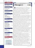 Ottobre - Avventisti del Settimo Giorno - Page 2