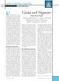 Ottobre - Avventisti del Settimo Giorno - Page 3