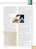 Ottobre - Avventisti del Settimo Giorno - Page 5
