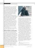 Ottobre - Avventisti del Settimo Giorno - Page 6