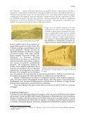 fermo e l'elettrotecnica italiana - Istituto di Fisica Generale Applicata - Page 2
