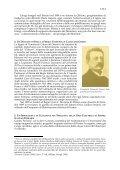 fermo e l'elettrotecnica italiana - Istituto di Fisica Generale Applicata - Page 4