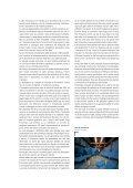 """La nave da crociera """"Crown Princess"""" - Fincantieri - Page 4"""