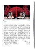 """La nave da crociera """"Crown Princess"""" - Fincantieri - Page 5"""