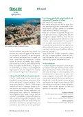 Dossier lotta agli sprechi - Ospedale Galliera - Page 5