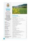 Novità sulla tariffa rifiuti 2008 - Comune di Fornace - Page 2