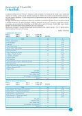 Novità sulla tariffa rifiuti 2008 - Comune di Fornace - Page 3