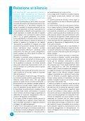 Novità sulla tariffa rifiuti 2008 - Comune di Fornace - Page 4