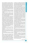 Novità sulla tariffa rifiuti 2008 - Comune di Fornace - Page 5