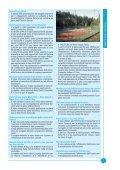 Novità sulla tariffa rifiuti 2008 - Comune di Fornace - Page 7