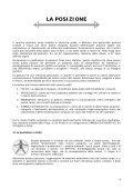 MEDITAZIONE - Fuoco Sacro - Page 4