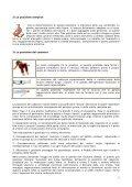 MEDITAZIONE - Fuoco Sacro - Page 5