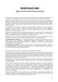 MEDITAZIONE - Fuoco Sacro - Page 6