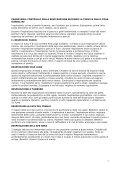 MEDITAZIONE - Fuoco Sacro - Page 7