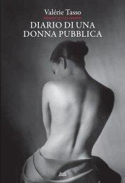 Diario Di una Donna pubblica - piemmedirect.it