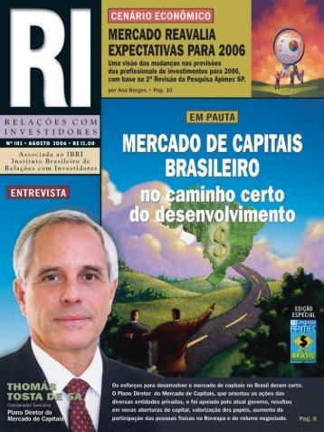 Download do PDF completo - Revista RI