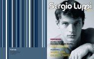 Descargar Catálogo Sergio Luppi Novedades 1 - Muebles de Baño