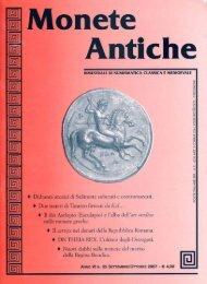 MA 35 - Contromarche Selinunte (Santelli).pdf - Articoli e risorse di ...