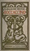 Boccaccino, racconto - Page 5