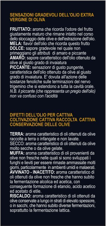 Depliant.fh11 - IL MULINO DELLA SIGNORA