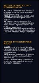 Depliant.fh11 - IL MULINO DELLA SIGNORA - Page 2