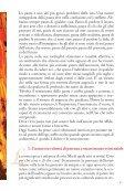 Nella paura la speranza - Diocesi di Fano Fossombrone Cagli Pergola - Page 3