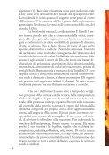 Nella paura la speranza - Diocesi di Fano Fossombrone Cagli Pergola - Page 4