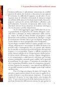 Nella paura la speranza - Diocesi di Fano Fossombrone Cagli Pergola - Page 5