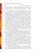Nella paura la speranza - Diocesi di Fano Fossombrone Cagli Pergola - Page 7
