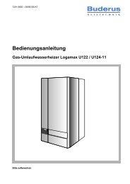 Buderus U124 (83kB)