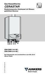 Cerastar ZWR 24-6 (832kb)