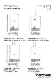 Cerastar ZWR 24-4 (4126kB)