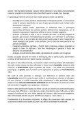 Incontro regionale Cappellani delle Carceri della Lombardia - Page 2