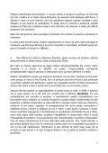 Incontro regionale Cappellani delle Carceri della Lombardia - Page 3