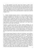 Incontro regionale Cappellani delle Carceri della Lombardia - Page 4